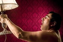 Lost-Room-H0227-l-illumine@2x
